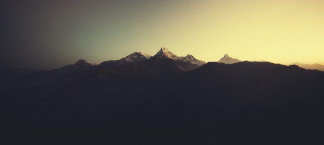 cropped-minimalist-_mtn2.jpg